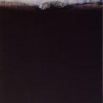 Fascism -  Acrylic 48 x 36 inches 2015