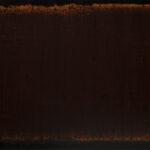 Encumbrance II - acrylic, 36 x 48 inches.  2020.